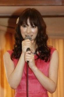 takoyakipurinさんのブログ☆-グラフィック1204001.jpg