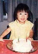 takoyakipurinさんのブログ☆-グラフィック1122004.jpg