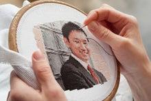大平佳宏のブログ-大平佳宏