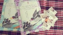 SHEILAオフィシャルブログ「SHEILA BLOG」by Ameba-未設定