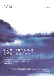 ― Sleeping Workers ―-ecm catalog