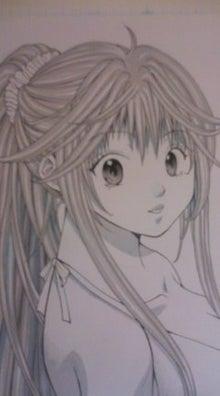 漫画家池上花英公式ブログ~ゆるるん日記~-111128_1121~01.jpg