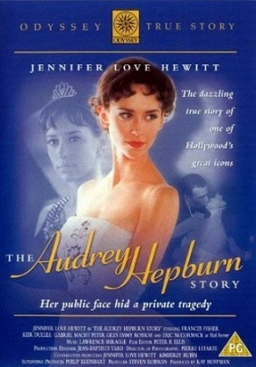 Time Tested Beauty Tips * Audrey Hepburn Forever *-Audrey Hepburn Story