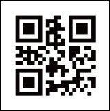 $ナイツ 塙宣之 オフィシャルブログ のぶたんの「ヤホー」で調べました by Ameba