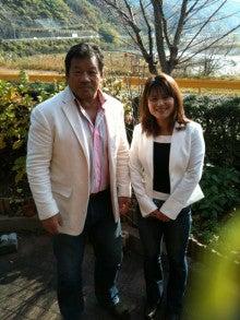 $心と身体のサポーター            東京都のヨガセラピスト&カウンセラー-fujinamisannto