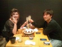 とりの極 西宮本店のブログ-20111202204544.jpg