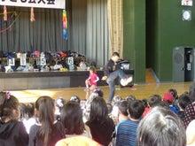 縄☆レンジャーランド-CIMG2277.JPG