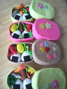 suroのブログ-2011120613020000.jpg