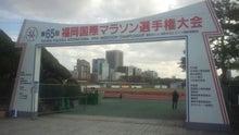 30's run練習日記-DCF00033.jpg