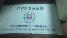 30's run練習日記-DCF00068.jpg