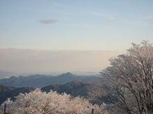 家族で行きたい北陸のスキー場のブログ