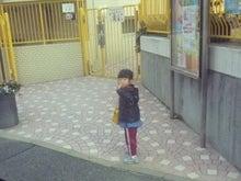 30's run練習日記-P1010023.jpg