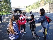 $知的・発達障害児のための「個別指導の水泳教室」世田谷校-14