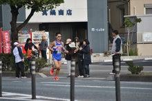 30's run練習日記-STIL0004.jpg