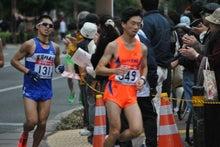 30's run練習日記-STIL0003.jpg