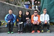 30's run練習日記-DSC_0789.jpg