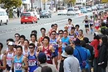 30's run練習日記-DSC_0858.jpg