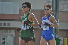 30's run練習日記-STIL0002.jpg