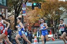 30's run練習日記-STIL0001.jpg