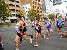 30's run練習日記-out_img.jpg