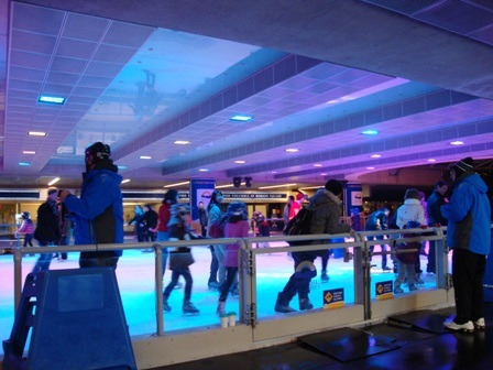 i Canada☆ベテランカウンセラーのいるバンクーバー無料現地留学エージェント-Dec 7'11⑧ i Canada