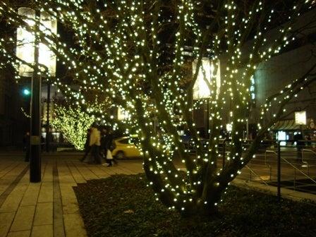 i Canada☆ベテランカウンセラーのいるバンクーバー無料現地留学エージェント-Dec 7'11⑩ i Canada