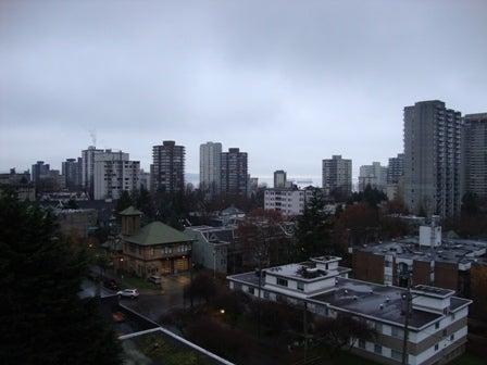 i Canada☆ベテランカウンセラーのいるバンクーバー無料現地留学エージェント-Dec 7'11 i Canada
