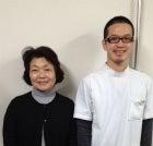 福岡市の天神•博多からすぐ赤坂の鍼灸•整体かんなり治療院