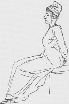 3/15 マリー・アントワネットを描いた2人の画家   29年ぶりに本帰国 ...