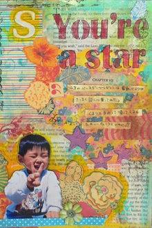 四国クロパのブログ