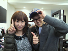 choko-1111さんのブログ-2011120915330000.jpg