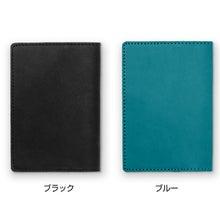 まあみ店長no「大阪売店」おねえちゃん日記