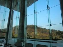 $松尾祐孝の音楽塾&作曲塾~音楽家・作曲家を夢見る貴方へ~-慶南芸術センターからの眺め
