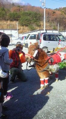馬とあゆむSOMAのブログ-image.jpg