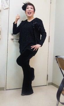 「お悩みはご一緒に!!」をご一緒に!!-111210_1434~03.jpg