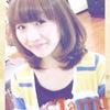 †Sweet†の画像