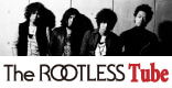 The ROOTLESS オフィシャルブログ Powered by Ameba