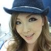 新メンバー紹介★sakiの画像