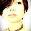 新メンバー紹介★azuの画像