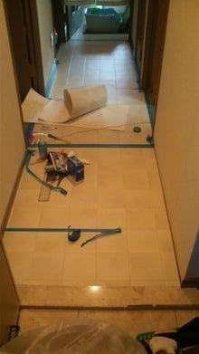 ネコと飯と壁紙と!?-2011121114030000.jpg