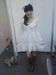 NMB48オフィシャルブログpowered by Ameba-111211_1215~01.jpg