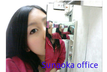 ~高宗歩未ブログ~-2011-12-11 180703.jpg2011-12-11 180703.jpg
