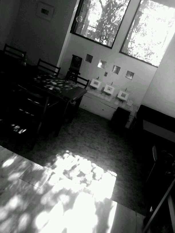 ●Malu Cafe●
