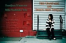 Tomi Jazz