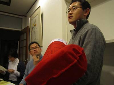 勝手に☆とやまの定住コンシェルジュのBlog-9