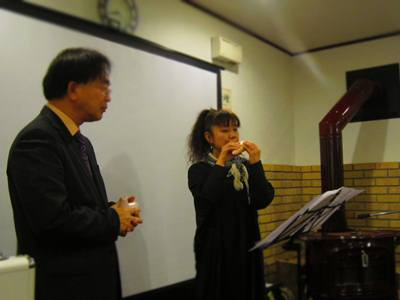 勝手に☆とやまの定住コンシェルジュのBlog-8