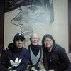 台湾のお客様の画像