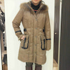 リッチ感たっぷり♪♪♪のNO.1アウター★★★奈良・ファッションセレクトショップ★ラレーヌの画像