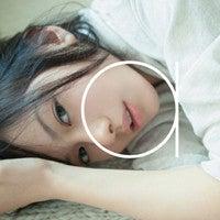 山本舞香オフィシャルブログ「マイカのマイニチ」Powered by Ameba