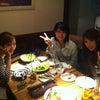 ☆friends☆の画像